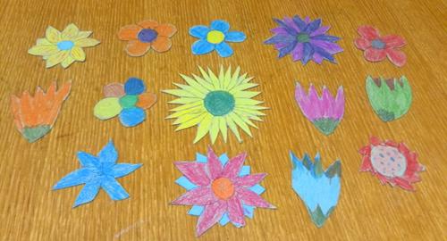 CZflowers.jpg