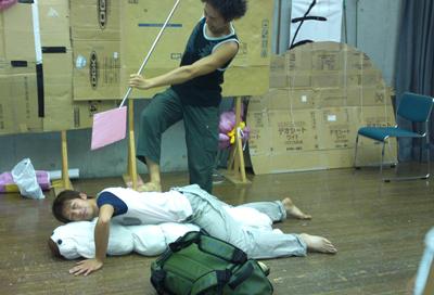 シーサー鈴木.jpg
