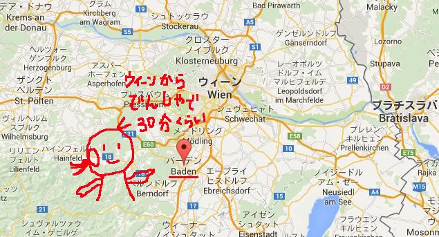 baden map.jpg