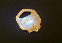 broken key.jpg