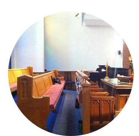 choir seat.jpg