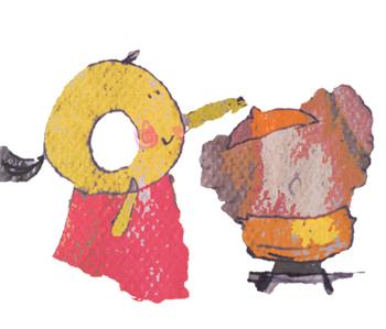 craypot.jpg