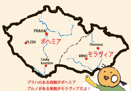 czech-map.jpg
