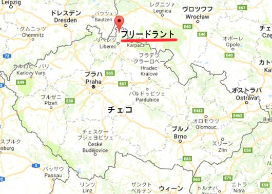 frydlant map.jpg