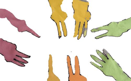 hands game.jpg