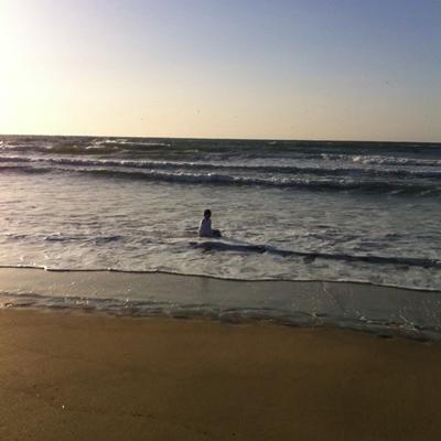 hitati海水浴.jpg