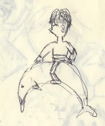 iruka-hiromi.jpg