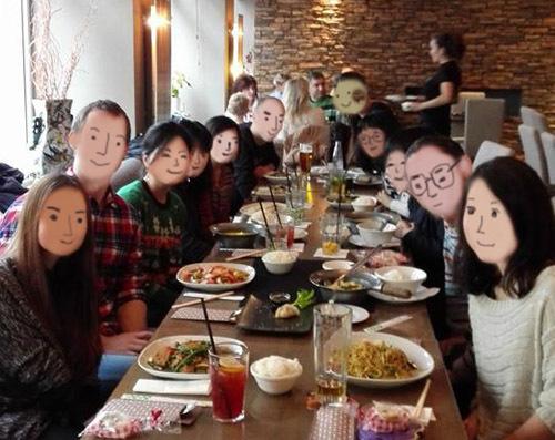 japanese party.jpg
