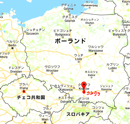 krakow map.jpg
