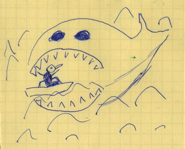 kujira-kumiko.jpg