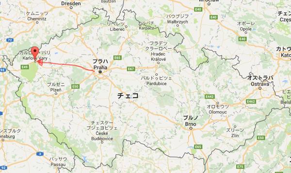 map ka.jpg