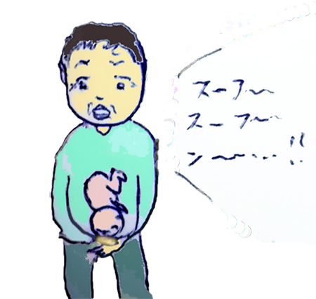 nakagawa san.jpg