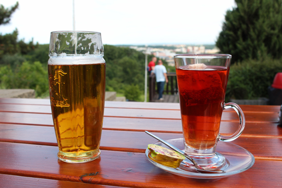 pivo a caj.jpg