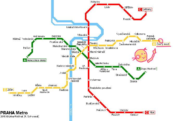 praha-map1.jpg