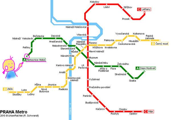 praha-map3.jpg