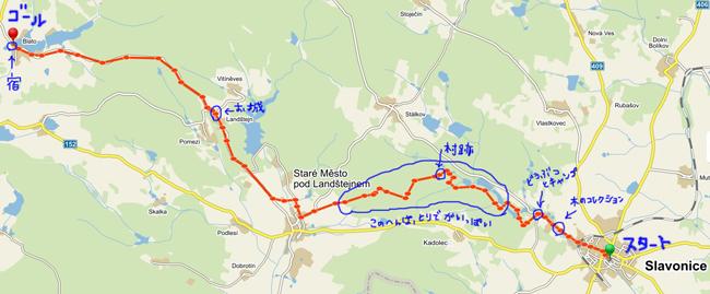 skaviduce map 2.jpg