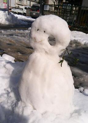 snowA.jpg
