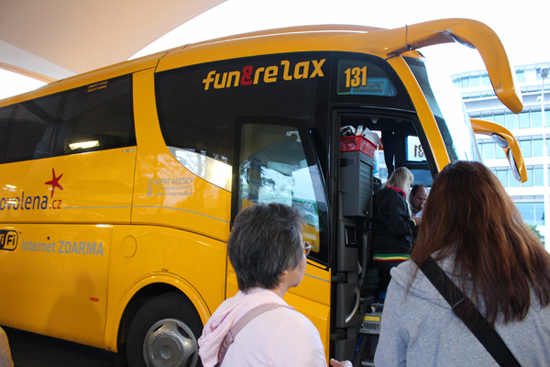 student bus.jpg