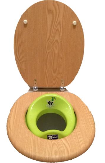 toilet kirinuki.jpg