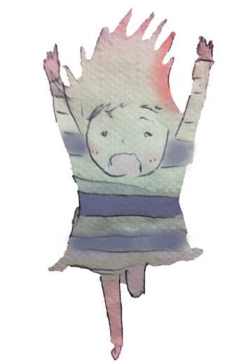 yoshimi-run.jpg